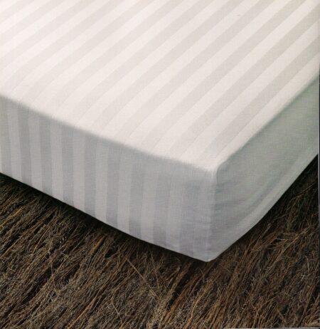 Protección para el colchón