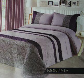 Bouti cama 135 modelo mondata