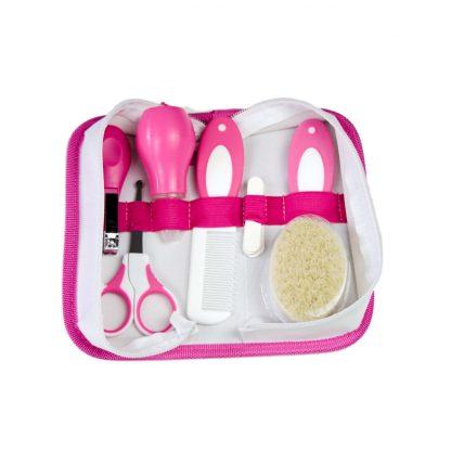 Kit nneceser para bebé sin caja